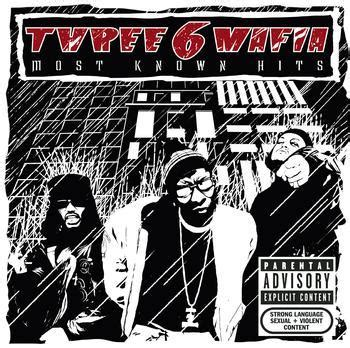 Three 6 Mafia Slob On Knob Lyrics by Tear Da Club Up Thugs Slob On Knob Lyrics Genius Lyrics