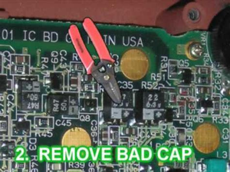 game gear mod service 2 bit gaming 022 sega game gear repair lcd screen fix