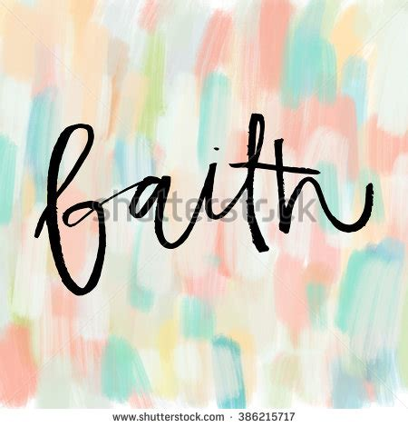 faith images faith stock images royalty free images vectors