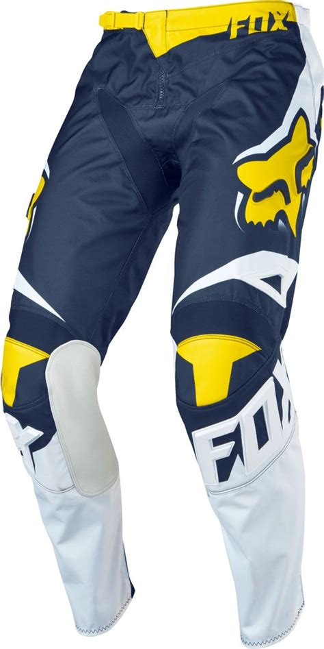 youth motocross gear closeout fox racing youth boys special edition 180 race mx