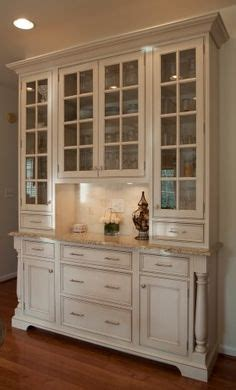 Kitchen Sideboard Ideas by 1000 Ideas About Buffet Hutch On Pinterest China