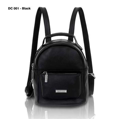 Tas Ransel Wanita Import Backpack Theme Casual Import tas ransel wanita grosir tas co id tas wanita import