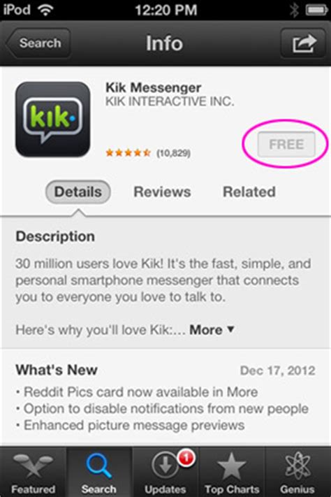 How To Find On Kik By Their Names Oovoo Usernames 2015