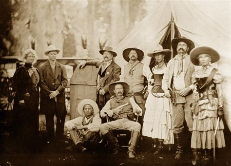 old west the old west www pixshark com images galleries with a