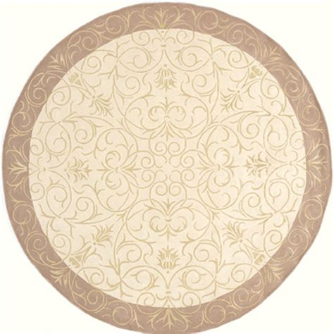 9 Foot Round Area Rugs Rugs Ideas 9 Foot Rugs
