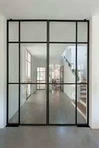 1000 id 233 es 224 propos de des portes en verre sur