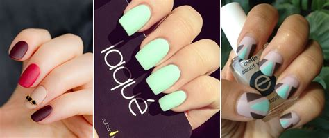 summer pedicure colors 2014 summer nail trends 2015 women s fashion alux com