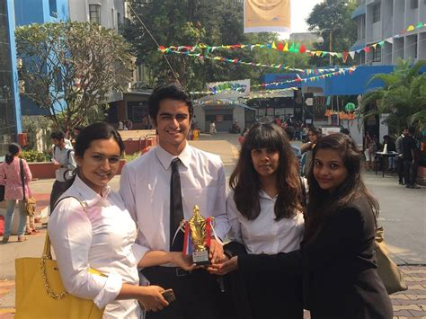 Mba In Event Management Symbiosis by Best Bba Colleges In Pune Bba Course In Pune Scms Pune