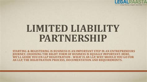 For Business 1 Rachmell Vazokiray Limited llp company