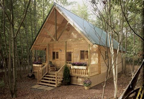 A Frame Homes For Sale by Small Log Cabin Kits Easy To Assemble Log Kit