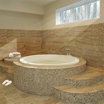 mti bathtub reviews mti jasmine 2 tub 52 quot x 33 75 quot free shipping modern