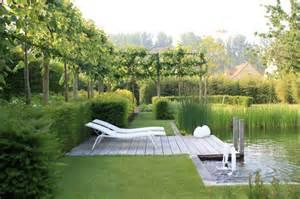 tuin ontwerp eu tuinarchitect rik hiergens budgetvriendelijk tuinontwerp tuinplan en