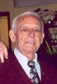 obituary of pasquale fonzo festa memorial funeral home