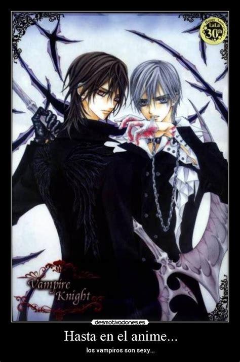 imagenes del anime vire knight anime mis imagenes anime buenaisla