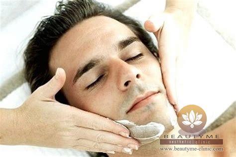 Alat Terapi Perawatan Wajah Derma Wandalat Peremajaan Dan Penyembuhan microdermabrasion peremajaan kulit perawatan kulit tubuh atau badan perawatan kulit wajah