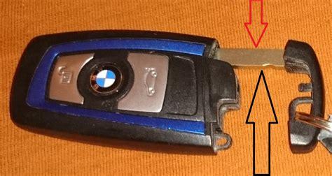 Bmw 1er Coupe Batterie Wechseln by Batterie Stark Entladen Nach Cic Umr 252 Stung Seite 2 Bmw