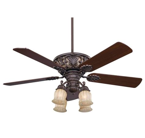 victorian ceiling fans 1000 images about victorian ceiling fans on pinterest