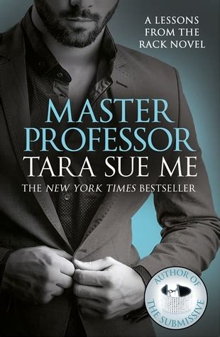 headmaster lessons from the rack books paula phillips tauranga new zealand s review of master