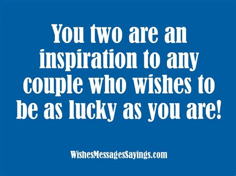 Wedding Anniversary Message 5 Years by Anniversary Messages Wishes Messages Sayings