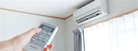 ac house unit 3 signs your ac unit is too small for your house energy air inc