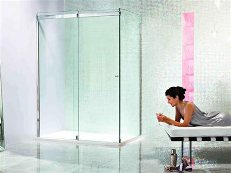 In The Shower by 35 Matki Showers Matki Shower Enclosures At