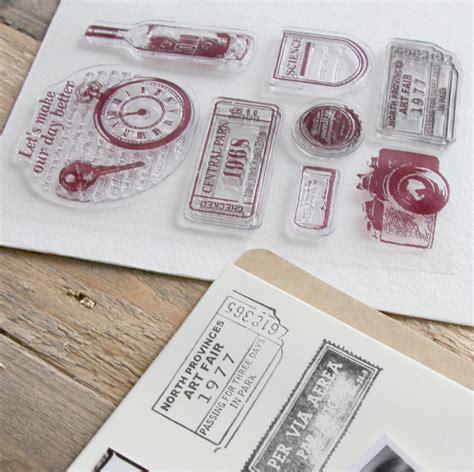 imagenes vintage sellos novedades en la shop tarjetas de felicitaci 243 n sellos y
