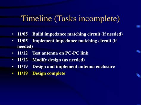 1h inductor datasheet impedance matching ppt 28 images chapter 3 matching and tuning ppt impedance admittance