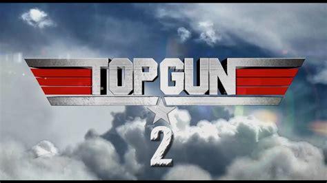 best hd trailers top gun 2 teaser trailer fan made