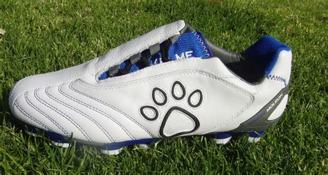 Soccer Shoes Giveaway - kelme master moleon giveaway soccer cleats 101