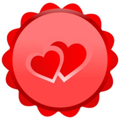 Diary Jihad Dan Cinta Perjalanan Cinta Seorang Istri Murah lelaki dan keinginan sang istri jejak jejak yang terserak