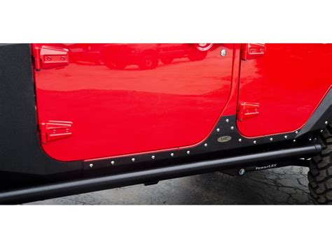 used 2013 jeep wrangler for sale used 2013 jeep wrangler unlimited one owner for sale in