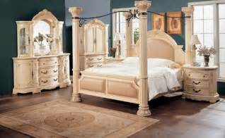 King Canopy Bedroom Sets For Sale Disposable Carbon Stainless Steel Blade With Plastic