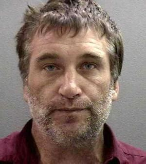Arrest Warrant Issued For Daniel Baldwin by The Sydney Morning Herald National World Business
