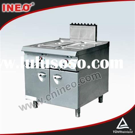 used commercial kitchen equipment for sale used commercial kitchen equipment for sale html autos weblog