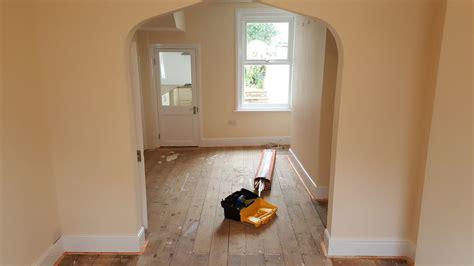 giles wood property maintenance  feedback painter