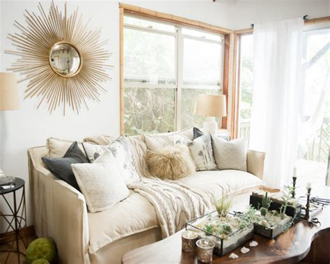 best slipcover company best slipcover company home design ideas pictures
