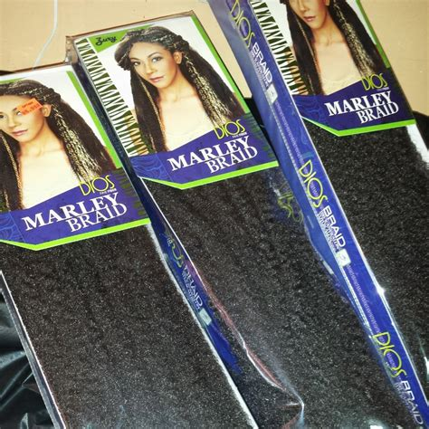 how many packs of marley hair i neef to do havana twist how many packs of marley hair i neef to do havana twist