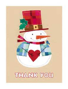 thank you greeting card thanks for the gift printable card american greetings