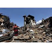 Dozens Dead Many Injured After Nepal Hit By Another