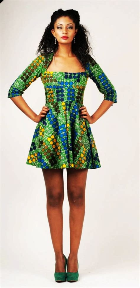 ankara dresses 2016 beautiful and inspiring ankara dresses 2016 lifestyle