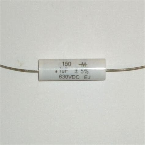 white mallory capacitors mallory 150 capacitors review 28 images mallory 150 metalized polyester 047uf capacitors