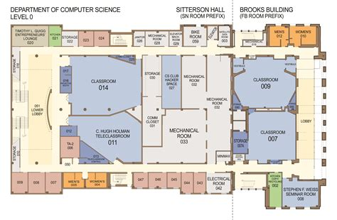 clinical laboratory floor plan medical lab floor plan computer norris unc building plans