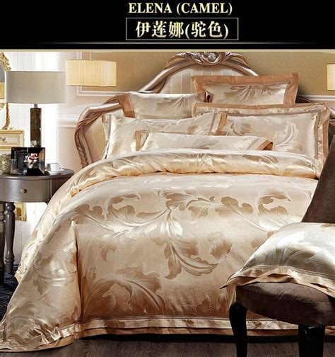 Satin Bedding Sets Sale 278 Best Images About China Beddings Sell On Size Bedding Yarns And
