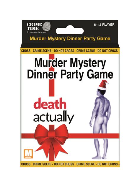 free downloadable murder mystery dinner downloadable murder mystery gift pack