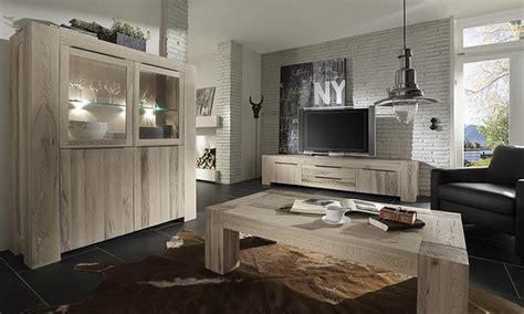 wohnzimmermöbel massivholz wohnzimmerm 246 bel massivholz