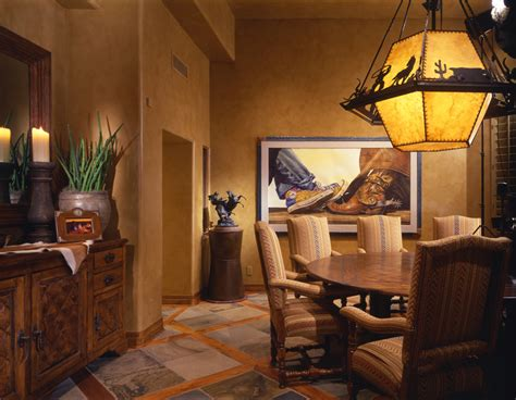 home design decorating ideas add a touch of southwestern flair to your home paula berg design