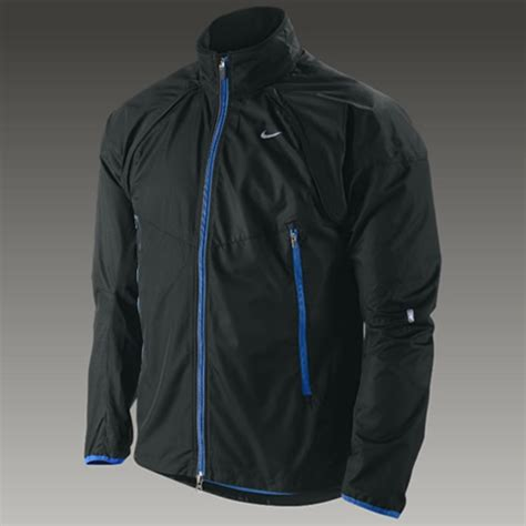 Jaket Nike Babyterry Fit M nike clima fit s convertible running jacket acquire