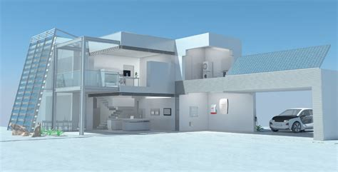 Tesla Home Fronius Solar