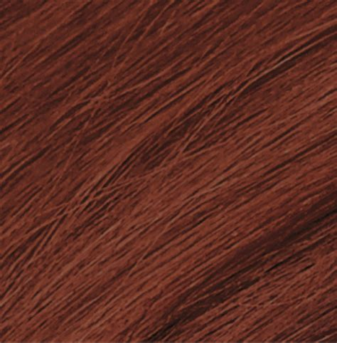 Naturtint Permanent Hair Color 5c Light Copper Chestnut 150ml naturtint naturtint permanent hair colour 5c light copper chestnut 165ml