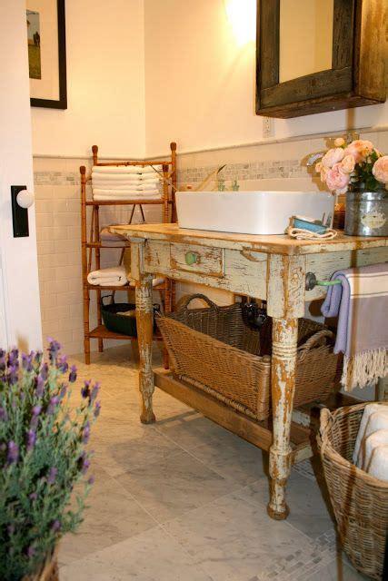 billige badezimmer vanity ideas 220 ber 1 000 ideen zu moderne b 228 uerliche b 228 der auf